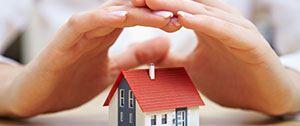 model van uw droomhuis